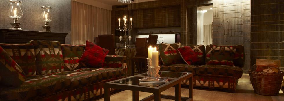 swiss confection architecture et d coration d int rieur sion en valais et gen ve. Black Bedroom Furniture Sets. Home Design Ideas